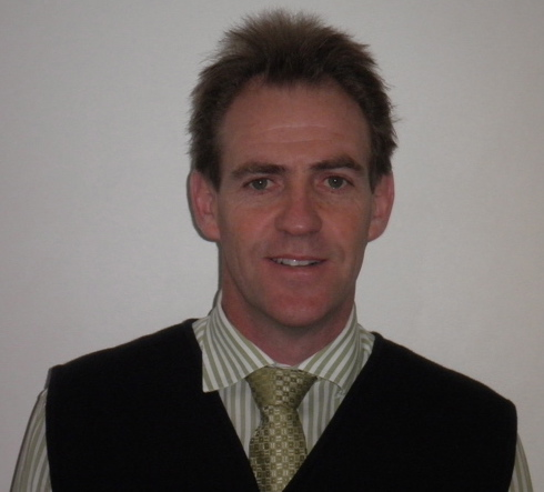 David Francis FACP