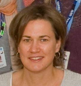 Adrienne Harvey PhD Physioworks Health Group Camberwell
