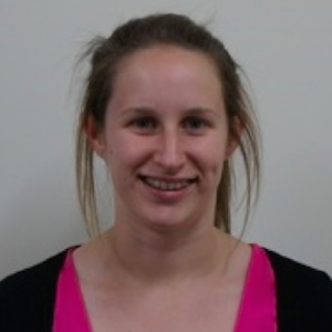 Megan-Jepson-exercise-physiologist