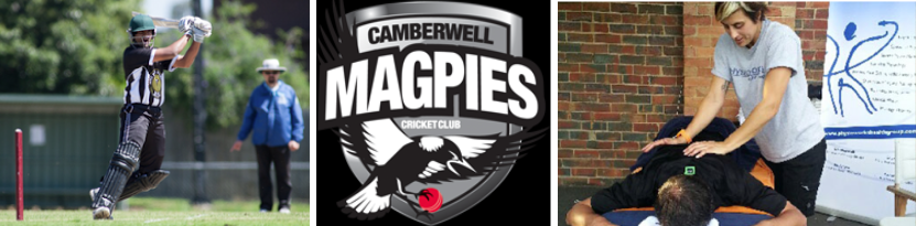 camberwell-magpies-cricket-club