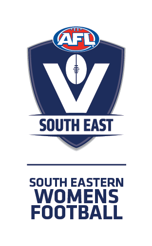 AFL South East - SEWF