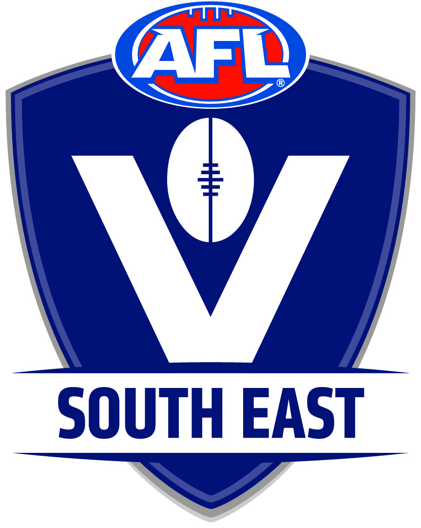 AFL South East