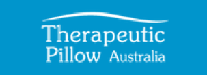 Therapeutic Pillow Australia