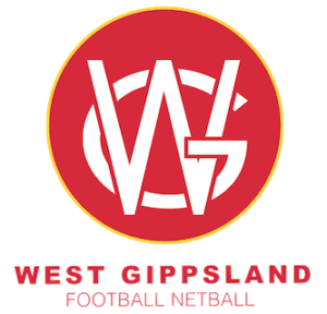 West Gippsland Football Netball Club
